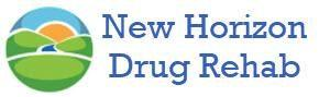 New Horizon Drug Rehab